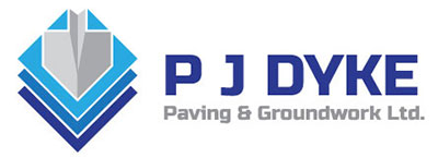 P J Dyke Paving & Groundworks Ltd Wiltshire